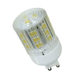 LED BIPIN